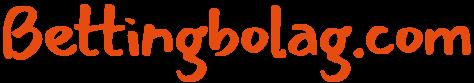 Bettingbolag.com